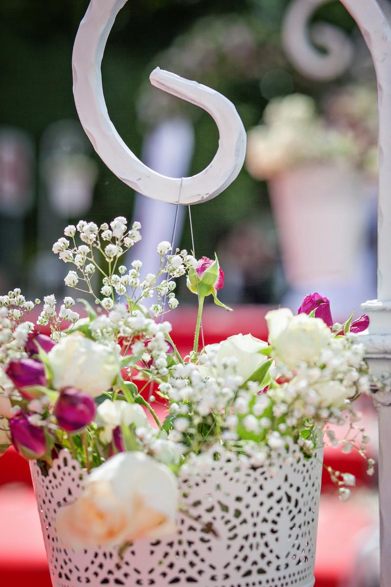 300612_Wedding_0015