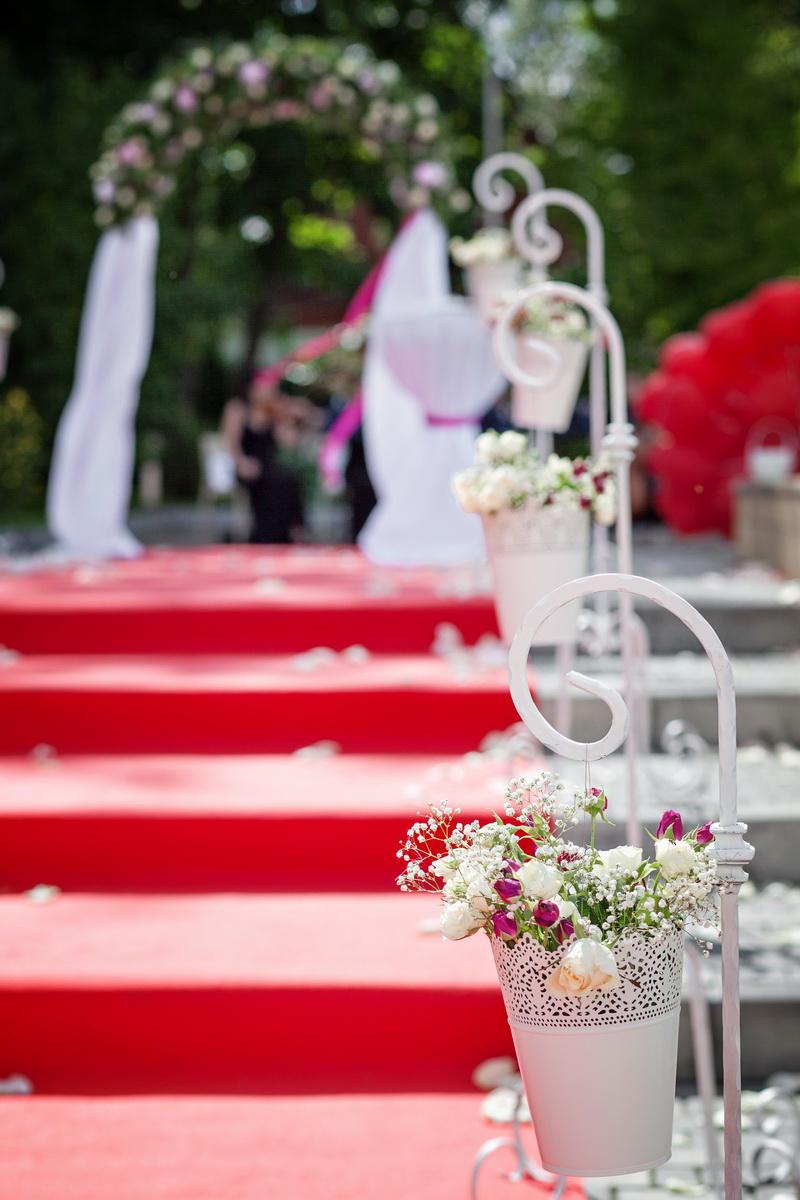 300612_Wedding_0016