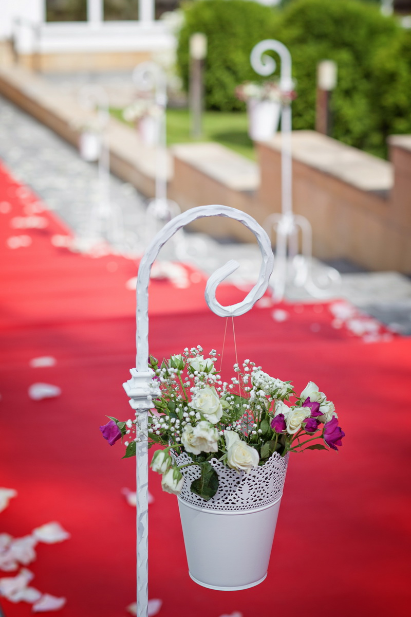 300612_Wedding_0017