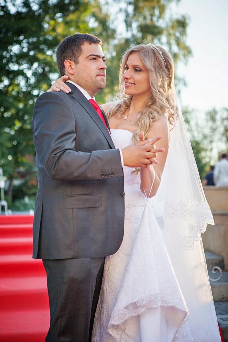 300612_Wedding_0026