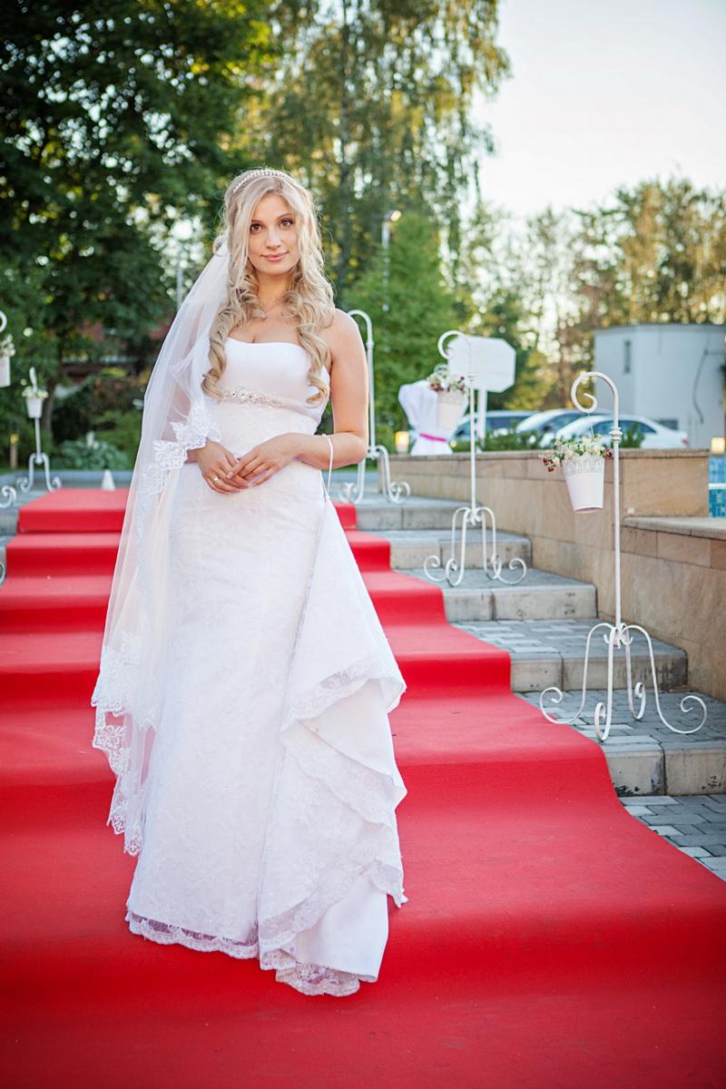 300612_Wedding_0027