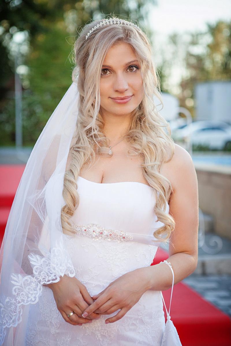 300612_Wedding_0028