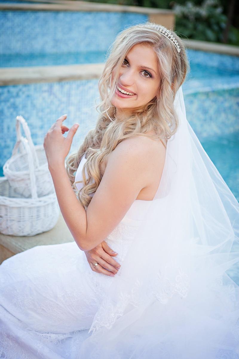 300612_Wedding_0029