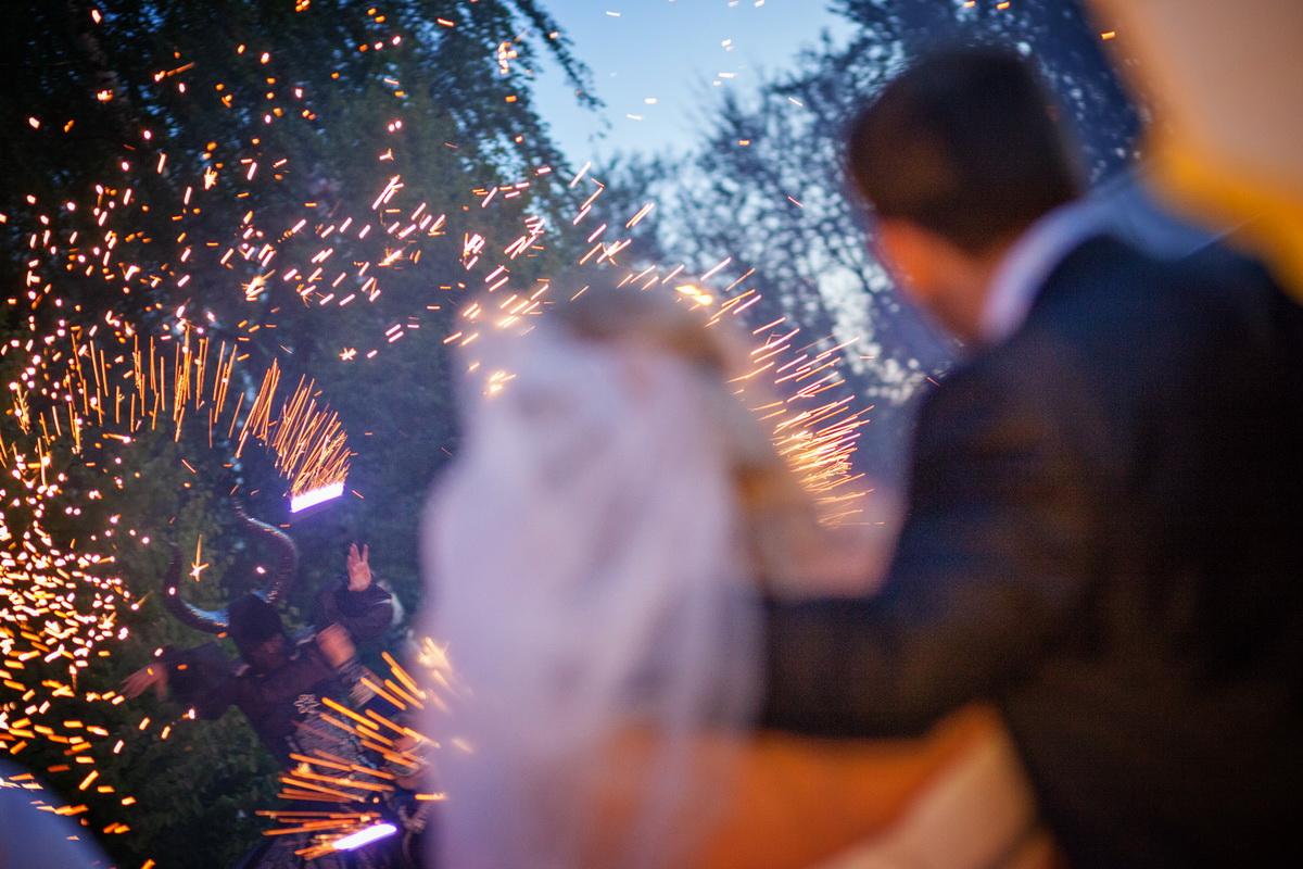 300612_Wedding_0031
