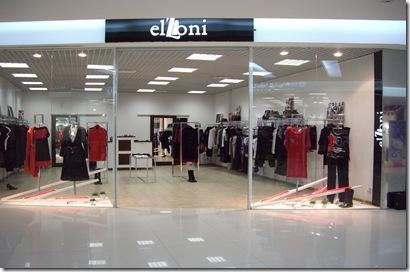 Elzoni 078