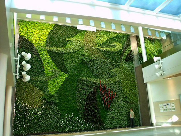 Living_Green_Wall_01