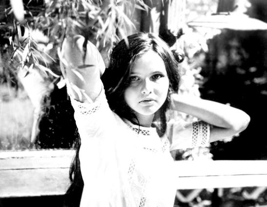 фото татьяна друбич в молодости