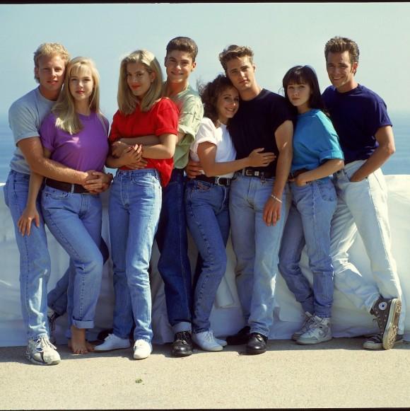 1989s-men-fashion-trend-beverly-hills-580x581