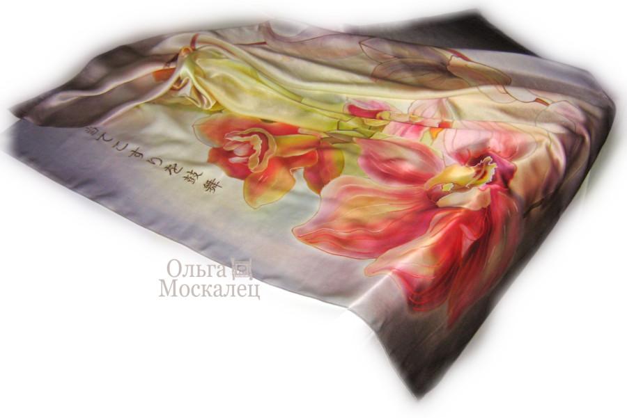 Orhideya_batik_01_1272_850