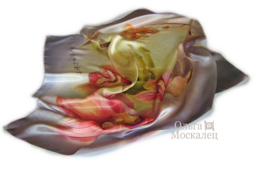 Orhideya_batik_02_1287_850