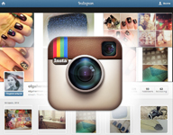 instagram-small