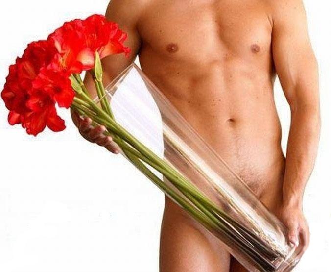 seksi-men-pozdravlenie