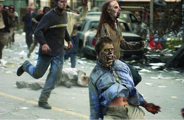 filmi-pro-zombi