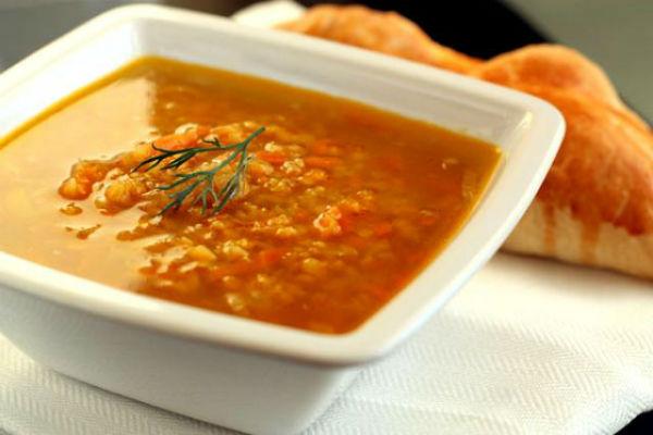 chechevica-recept