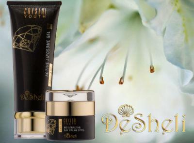 desheli-kosmetika