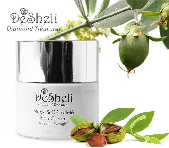 Desheli-Decollete-Rich-Cream