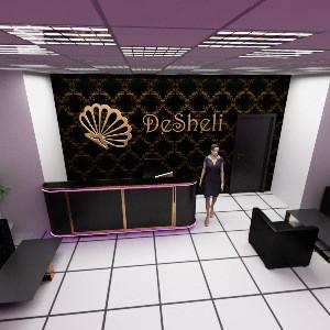 desheli-495