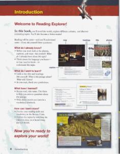 Reading Explorer 1_008