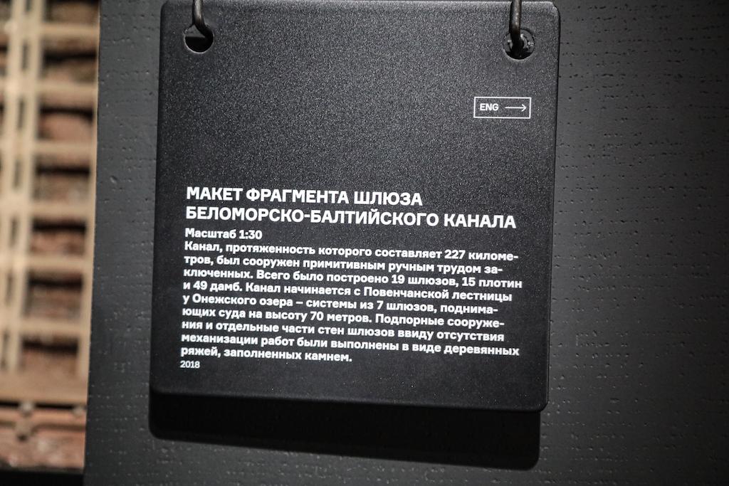 7A0A0368.jpg