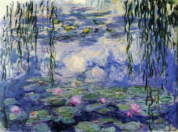 claude-monet-water-lilies-1919