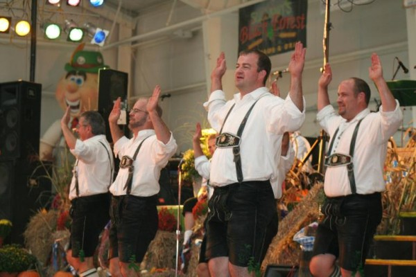 frankenmuth-michigan-oktoberfest