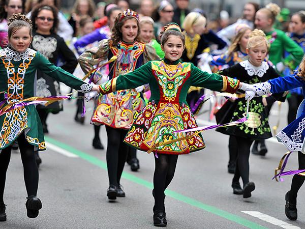 st-patricks-day-parade-new-york-city_76545_600x450
