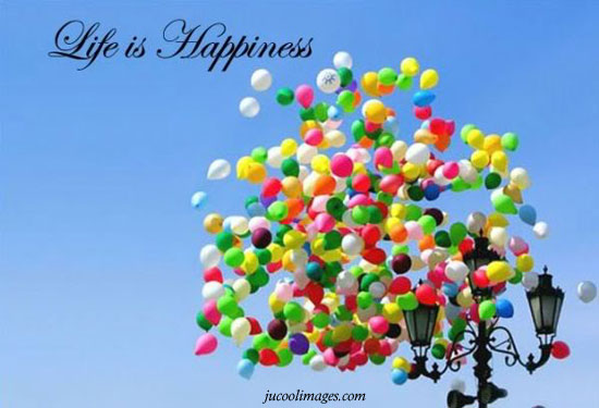 life_is_happiness-1
