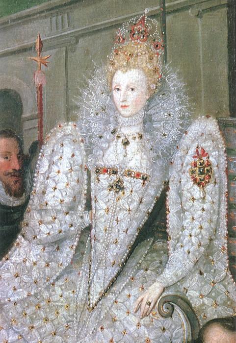Elizabeth119