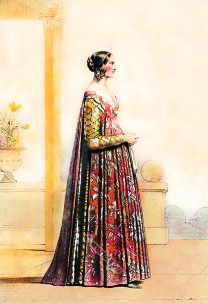italian-renaissance-costume-fashion