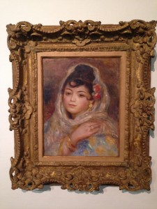 algerian-woman-1881_2.jpg