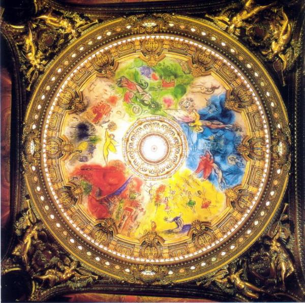Plafon-parizhskoy-opery.jpg