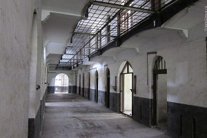 jail-kuala-lumpur-2.jpg