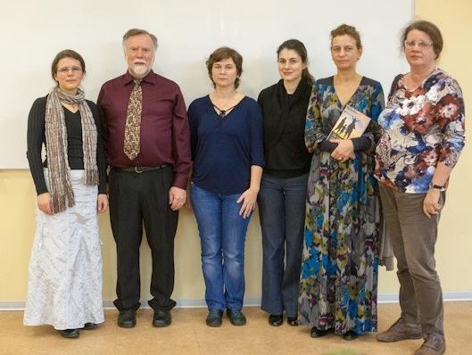 SeminarNeufeld-web-20