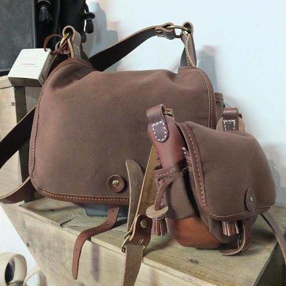 сумки-6
