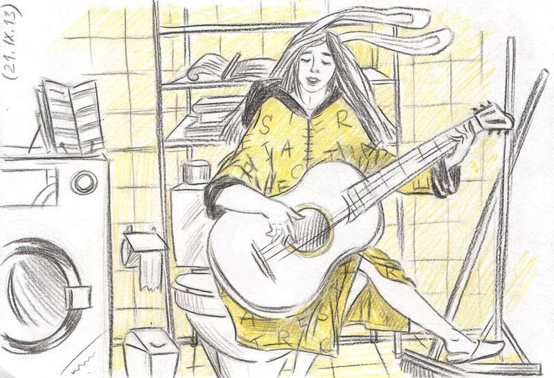 sketch  2013-09-14