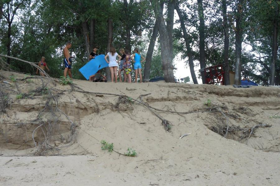 Копия палат.лагерь. 035