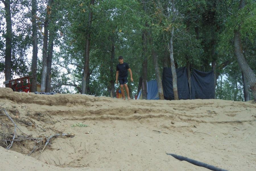 Копия палат.лагерь. 037