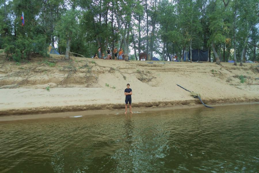 Копия палат.лагерь. 043