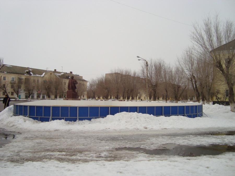 17.03.2012 г.