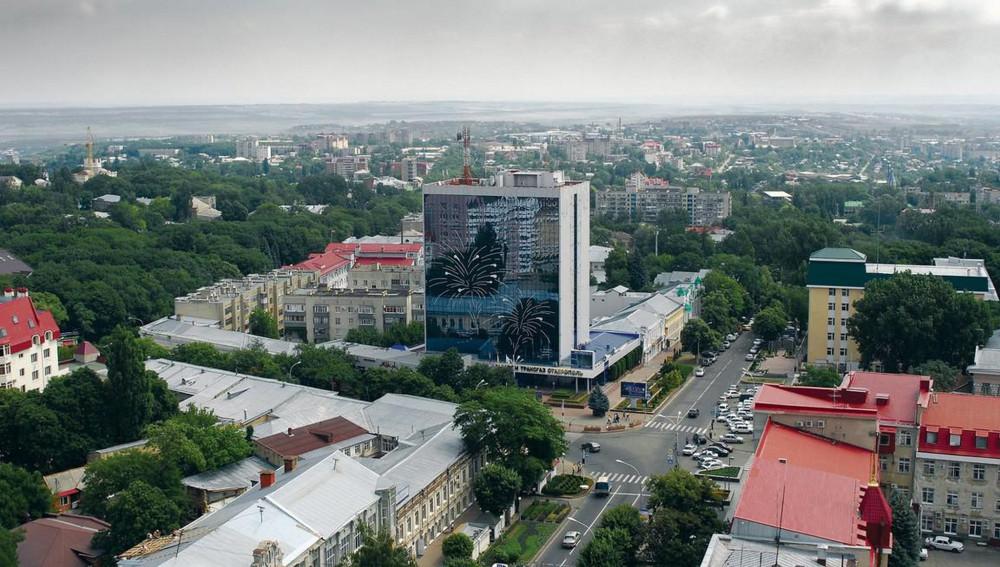 Stavropol-s-vysoty.jpg
