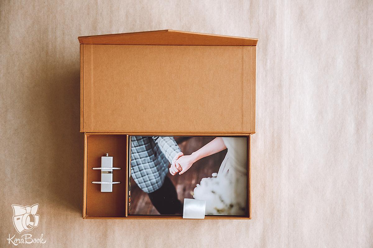 Короба для фотографий и флешки - Ручное производство ...: http://olgashtyrova.livejournal.com/38683.html