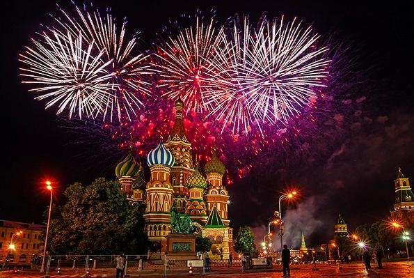 """Картинки по запросу """"день победы москва"""""""