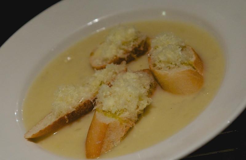 кулинария рецепты с фотографиями 1000 рецептов супы