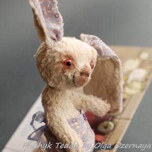 1-teddy-bunny-cookie_17