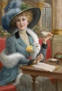 Emile_Vernon_18721919