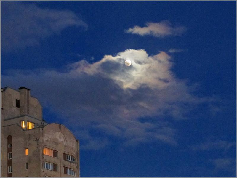 луна2_мал