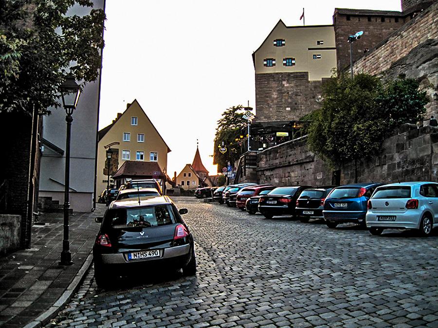 IMG_4684_Nürnberg_2012_09_13_