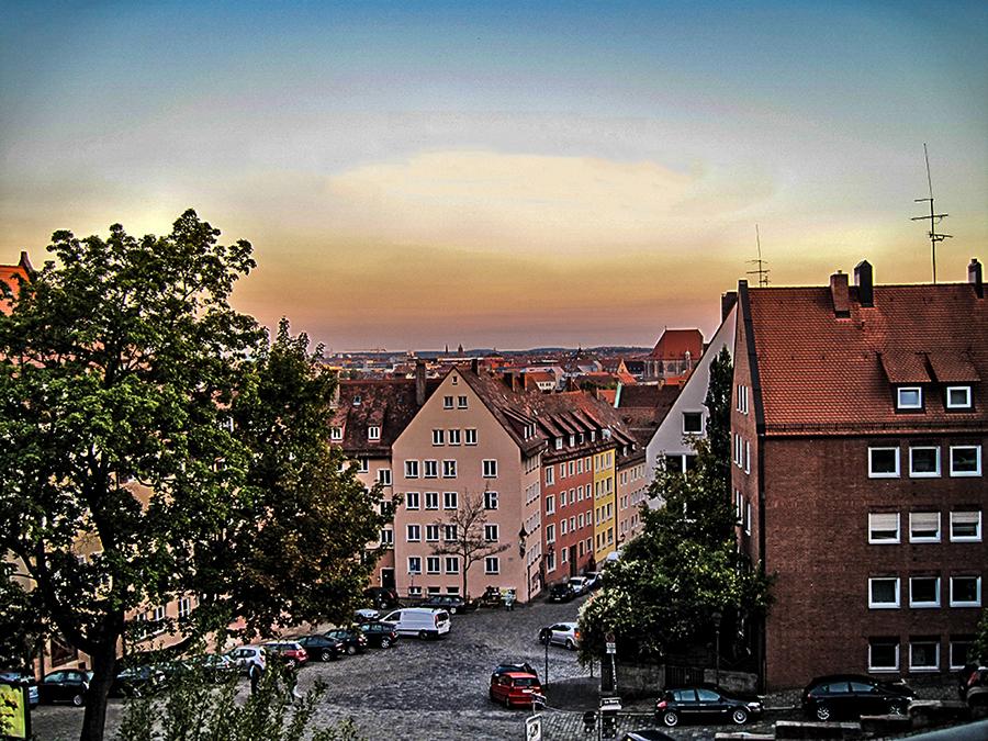 IMG_4687_Nürnberg_2012_09_13_