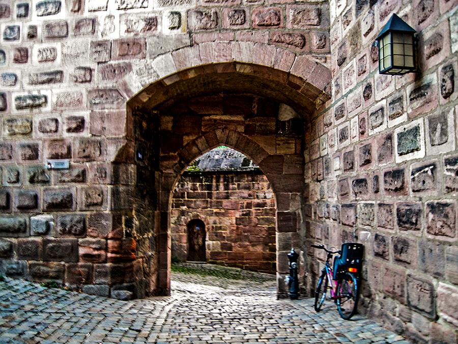 IMG_4689_Nürnberg_2012_09_13_