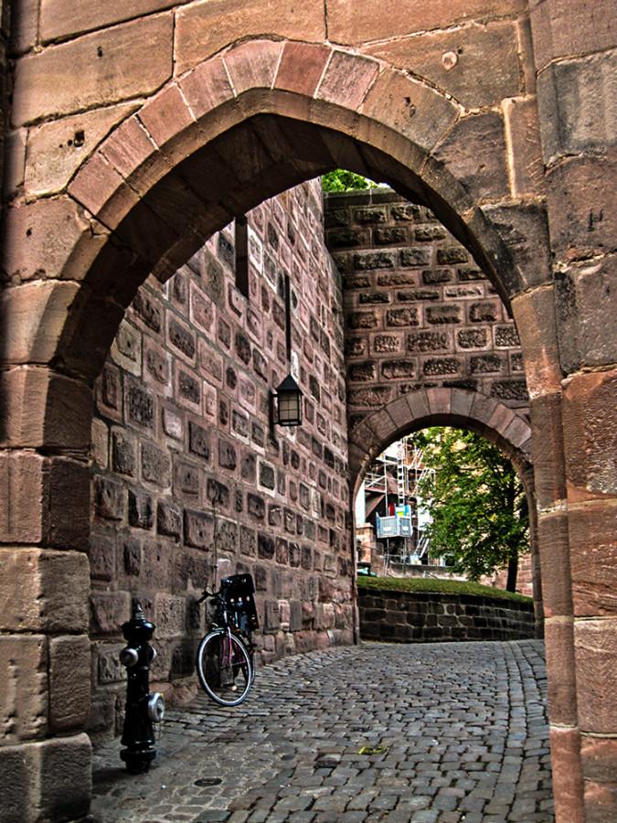 IMG_4706_Nürnberg_2012_09_13_